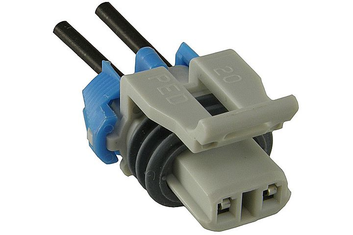 gm vehicle wiring pigtails automotive pigtails / sockets vehicle wiring harness