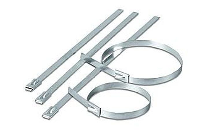 Stainless Steel Wire Ties
