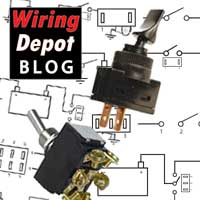 Understanding Toggle Switches | Hy29h Toggle Switch Wiring Diagram |  | Wiring Depot
