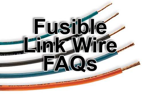 www.wiringdepot.com