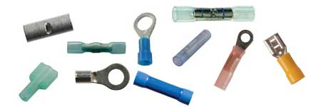 Understanding the Different Types of Wire Terminals