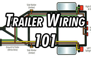 trailerwiring101 jpg rh wiringdepot com 53' Trailer Diagram 7 Pin Trailer Brake Wiring Diagram for Trailer