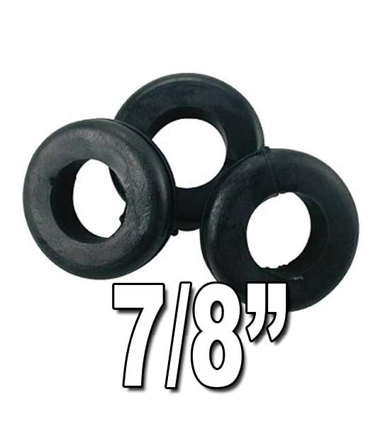 Rubber Grommets Home Depot Canada