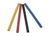 2 to 1 Single/Thin-Wall Polyolefin Heat Shrink Tubing