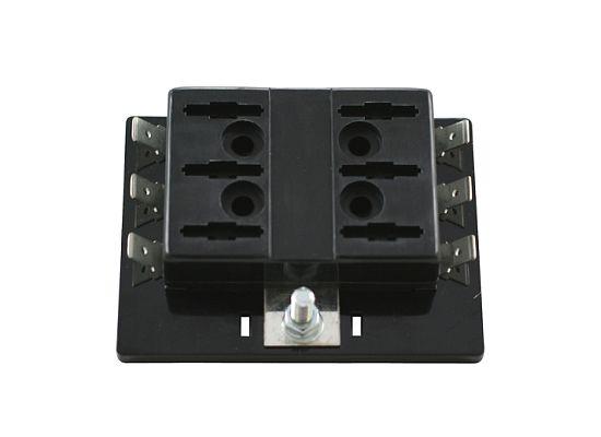 12 volt atc fuse blocks  12  free engine image for user