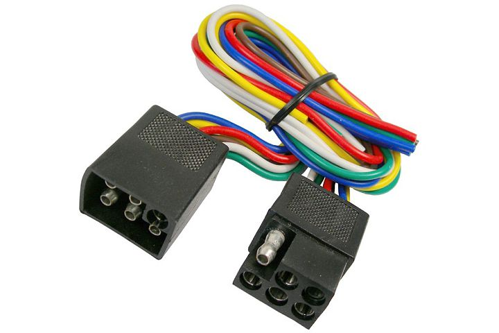 F on Ford F Trailer Wiring Harness Fuses Car Diagrams Ignition