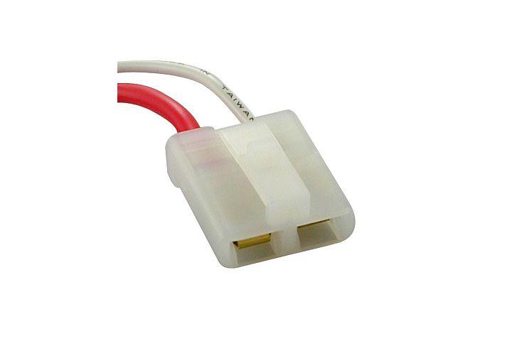 4 pin alternator wiring diagram