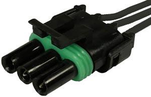 automotive pigtails / sockets gm o2 sensor wiring diagram gm tps sensor wiring #14