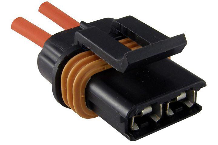 2818F  Wire Gm Alternator Wiring on gm fuel pump relay wiring, 3 wire alternator diagram, 3 wire vs 1 wire alternator, 12 volt dc wiring, led wiring, code 3 lights wiring, 3 wire alternator schematic, 3 wire alternator hook up, 3 wire alternator to 1 wire, 12 volt generator wiring, proximity sensor wiring,