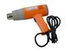 JT&T (4222F) - Heat Shrink Heat Gun, Dual Heat Settings (600F to 1,000F), 1 Pc