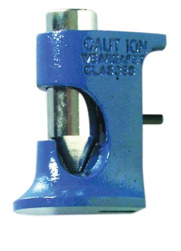 jt t 5040f 8 4 0 gauge hammer crimper. Black Bedroom Furniture Sets. Home Design Ideas