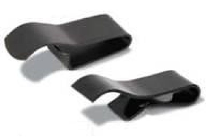 steel frame clips rh wiringdepot com trailer wiring clips sold in denver trailer wiring clips denver
