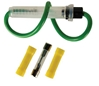 JT&T (2467F)- ACG or SFE Fuse Holder w/12 AWG leads, 20A fuse and connectors