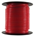 Automotive Primary Wire, 12 AWG, 500 Ft. Spool - 12zD
