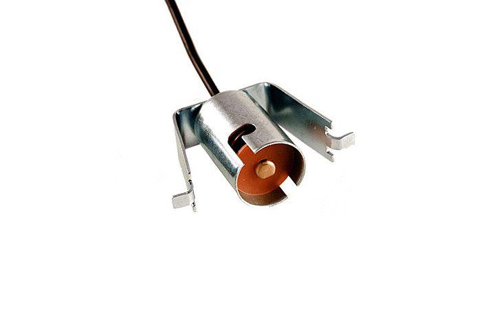 Dstwyhw moreover X T Twist Lock Socket Wedge Base Socket Dashboard Instrument Panel Cluster Plug L besides Img Grande besides S Arc Floor L together with F. on light bulb 74 socket