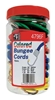 4796F Bungee Cord Assortment
