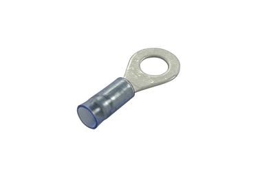Nylon Insulated Rings
